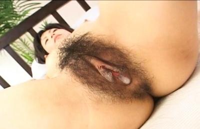 Kurumi Katase Naughty Asian babe Gets A Hard Fucking