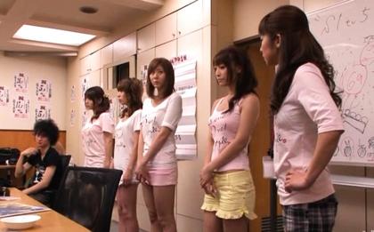 Hina Aizawa Naughty Asian model has sex at the hospital